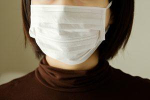 新型コロナウィルスへの対応について